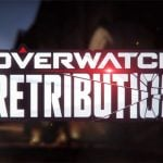 Overwatch Retribution introduces new PVE mission and new PVP map in Venice