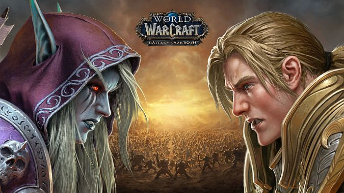 The War Campaign is officially ending in patch 8.2.5 — but what does that mean for patch 8.3 and the end of Battle for Azeroth?