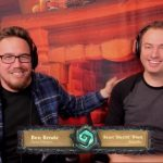Witchwood's final cards and everything else we know about Hearthstone's expansion