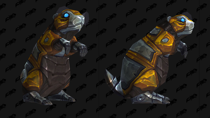 Image courtesy of Wowhead