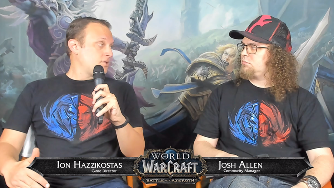 Knowing why Blizzard broke questing addons doesn't make the