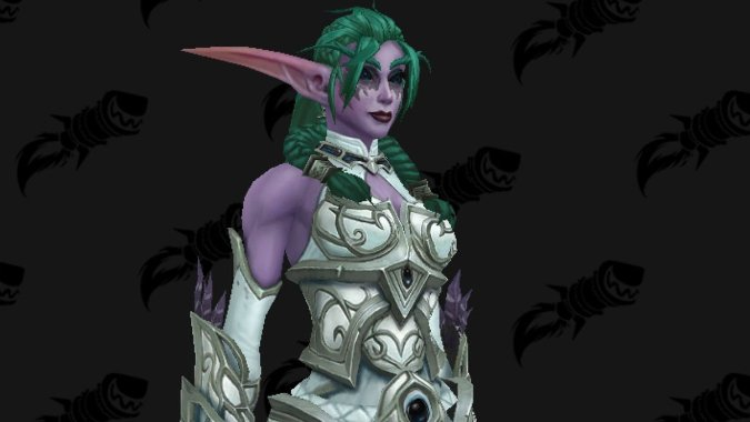 https://blizzardwatch.com/wp-content/uploads/2018/09/tyrande-new-model-header.jpg