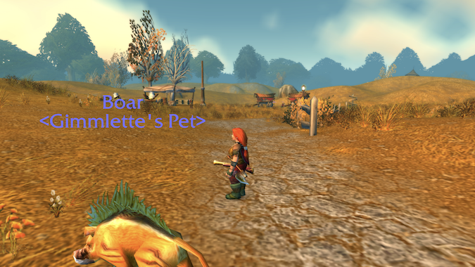 How to download WoW Classic and what to expect when you