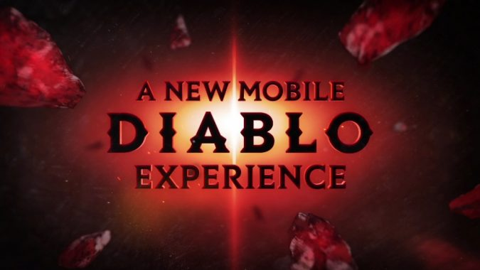 Blizzard could have avoided the Diablo Immortal PR catastrophe