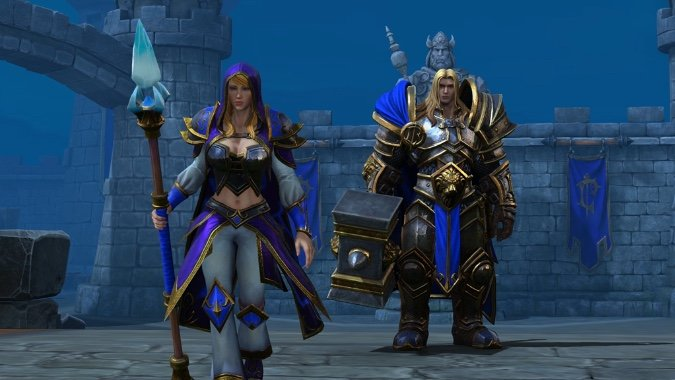 Relearning Arena s Matchmaking Values - Arenas - World of Warcraft Forums