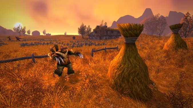 How to install addons for WoW Classic