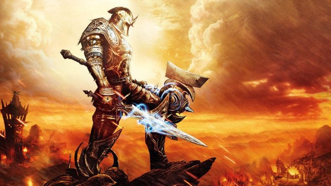 Off Topic: Kingdoms of Amalur Reckoning is the best RPG you didn't on bioshock world map, kingdom hearts final mix world map, medal of honor warfighter world map, gears of war world map, portal 2 world map, assassin's creed brotherhood world map, witcher 2 map, call of duty modern warfare 3 world map, koa the reckoning map, sleeping dogs world map, binary domain world map, borderlands world map, dark souls world map, kingdoms of alamur reckoning, koa reckoning world map, house of valor on map, red dead redemption world map, command and conquer red alert 3 world map, reckoning game map,
