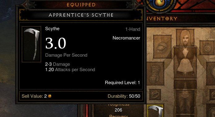 Confused By Gear In Diablo 3 Here S What You Need To Know To Gear Up In Diablo