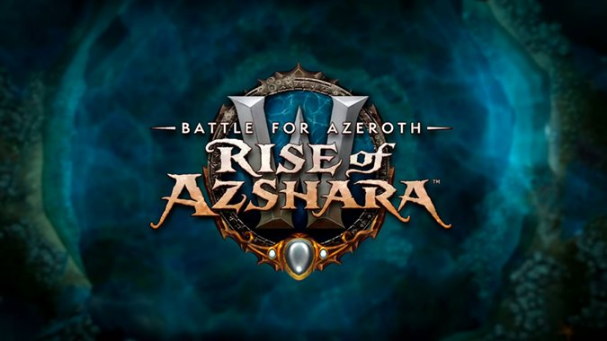 Battle for Azeroth Season 3: Everything you need to know