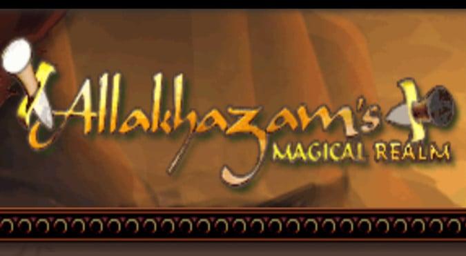 Take a trip back in time as Wowhead imports 200k Allakhazam...
