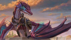 Last week on Blizzard Watch: PAX East hype