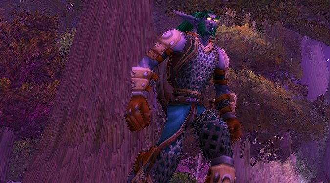 How to level as a tank in WoW Classic — and is it worth it?