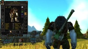 Don't get scammed! Here's how to actually get in the WoW Classic beta