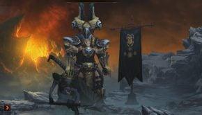 The Diablo 3 Crusader for beginners