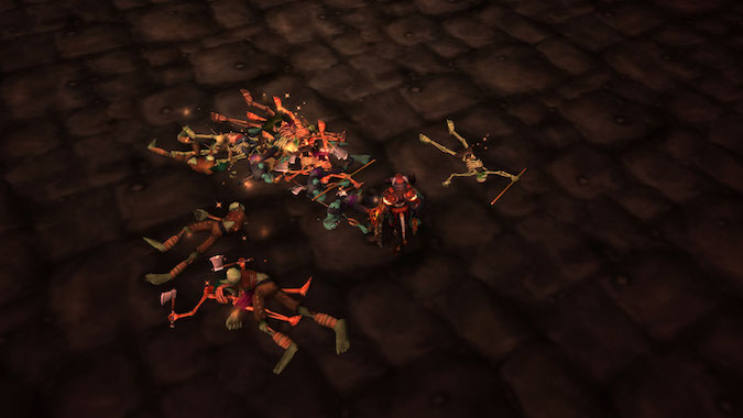 How to minimize drama when WoW Classic loot rules return