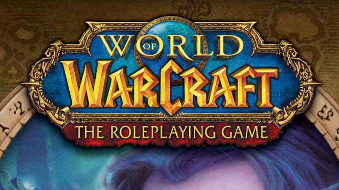 If Blizzard did another pen-and-paper RPG product, which setting would you want them to...