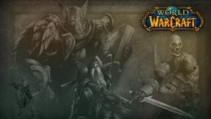 The best WoW Classic addons you can download right now
