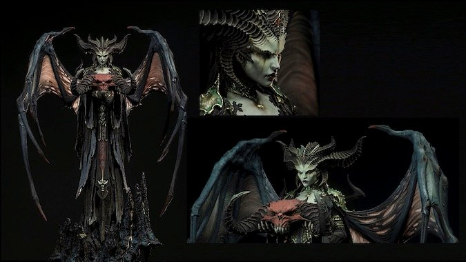 BC2019_D4Unveiled_LilithStatue.jpg