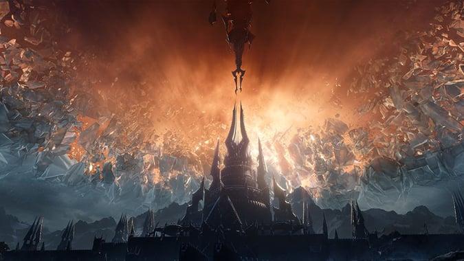 shadowlands-icecrown-torghast-cinematic.jpg
