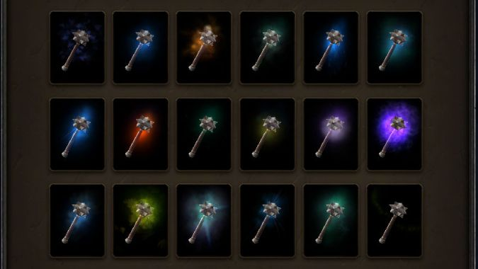 What enchants should you have in WoW Shadowlands?