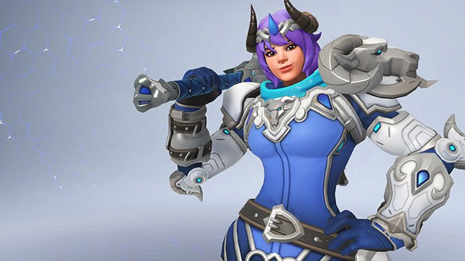 How to earn Tokens for Overwatch League 2020 so you can (eventually) buy your favorite team skins